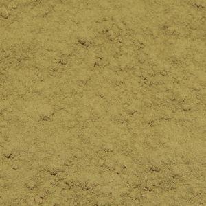 Baldwins Horsetail Powder ( Equisetum arvense )