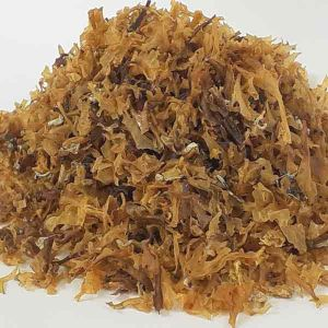 Baldwins Irish Moss Herb ( Chondrus crispus )