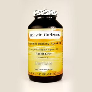 Robert Gray Intestinal Bulking Agent
