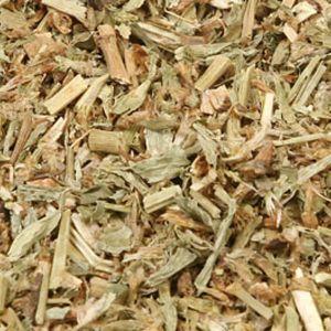 Baldwins Knotgrass Herb ( Polygonum aviculare )