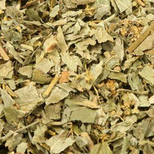Baldwins Ladies Mantle Herb ( Alchemella Vulgaris )