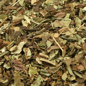 Baldwins Lungwort Herb ( Pulmonaria Officinale )