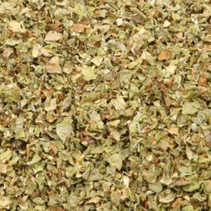 Baldwins Marjoram Herb ( Origanum Marjorana )