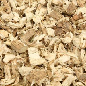 Baldwins Marshmallow Root ( Althaea Officinalis )