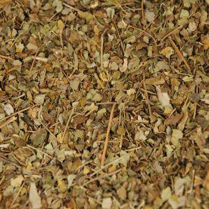 Baldwins Moringa Oleifera Leaves
