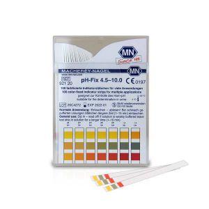 AlkaVitae pH Test strips 100 Strips