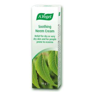 A. Vogel Neem Cream 50g