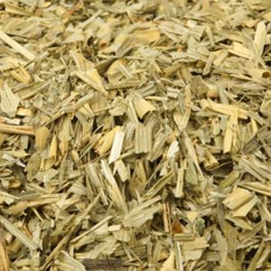 Baldwins Oatstraw Herb ( Avena Sativa )