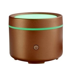 Made By Zen Liv Aroma Diffuser