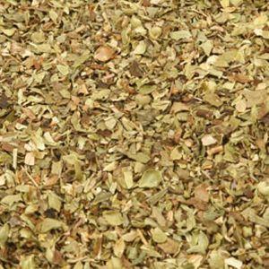 Baldwins Oregano Herb ( Origanum vulgare)