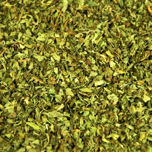 Baldwins Organic Spearmint Herb ( Mentha spicata )