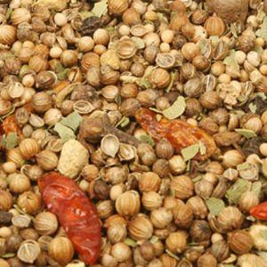 Baldwins Pickling Spice