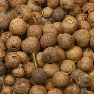 Baldwins Pimento Berries (allspice) ( Pimenta Officinalis )
