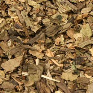 Baldwins Plantain Herb ( Plantago Lanceolata )