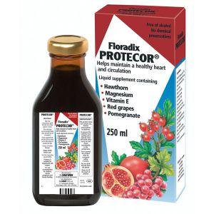 Salus Protecor Liquid Supplement 250ml