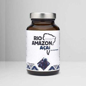 Rio Amazon Acai 500mg 2:1 Extract