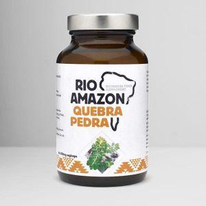 Rio Amazon Quebra Pedra 500mg