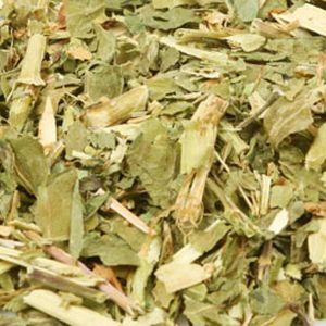 Baldwins Soapwort Herb