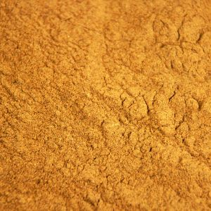 Baldwins Sarsaparilla Root Powder ( Smilax Aristolochiaesolia )