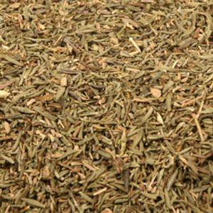 Baldwins Thyme Wild Herb (thymus Serpyllum)