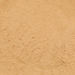 Baldwins Wild Yam Root Powder