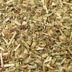 Baldwins Yarrow Herb ( Achillea Millefolium )