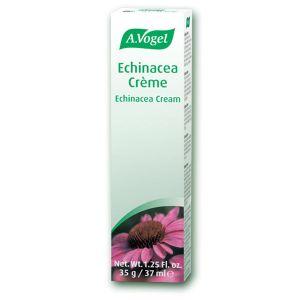 A. Vogel Echinacea Cream 37ml