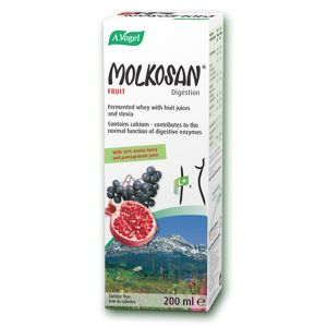 A. Vogel Molkosan Fruit 200ml