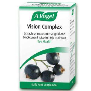 A. Vogel Vision Complex 45 Tablets