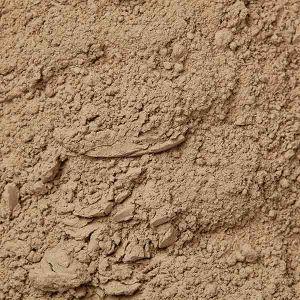 Baldwins Cohosh (black) Root Powder ( Cimicifuga Racemosa )