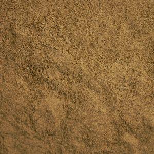 Baldwins Cascara Bark Powder ( Rhamnus Pershina )