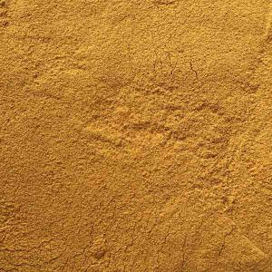Baldwins Hawthorn Berry Powder (Crataegus oxycanthoides)