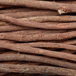 Baldwins Liquorice Root Stick ( Glycyrrihiza Glabra )