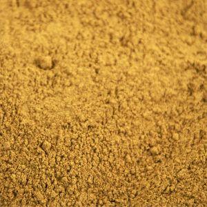 Baldwins Red Clover Powder (trifolium Pratense)