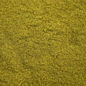 Baldwins Rosemary Herb Powder