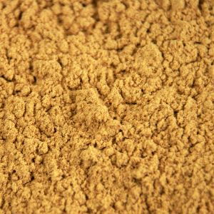Baldwins Slippery Elm Bark Powder (ulmus Rubra)