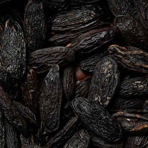 Baldwins Tonka (tonquin) Beans ( Dypterix odorata )