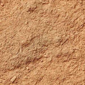 Baldwins Tormentil Root Powder (potentilla Erecta)