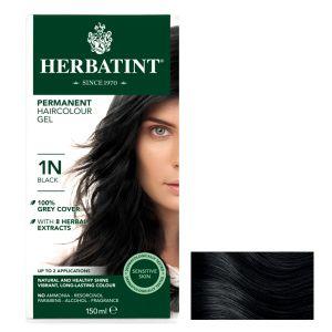 Herbatint Black 1n
