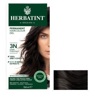 Herbatint Dark Chestnut 3n
