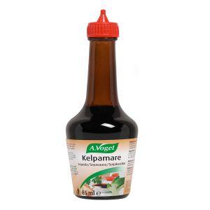 A Vogel Kelpamare Liquid Seasoning 85ml