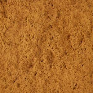 Baldwins Kola Nut Powder ( Cola Vera )