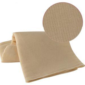 Muslin Cloth (130cm X 130cm Approx)