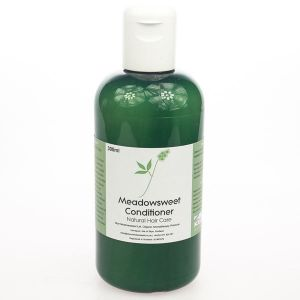 Skye Meadowsweet Conditioner 300ml