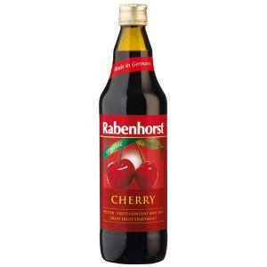 Rabenhorst Cherry Nectar 750ml