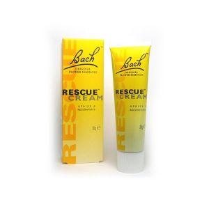 Bach Flower Rescue Remedy Cream