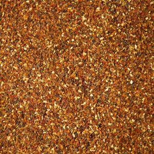 Baldwins Rosehip Granules
