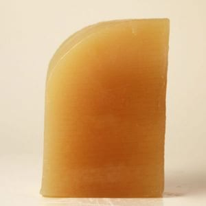 Melt And Mould Organic Soap Base