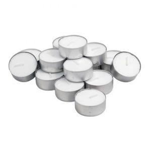 Tea Lights Pack Of 10
