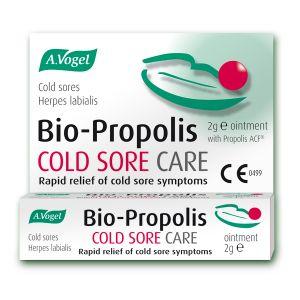A. Vogel Bio-propolis Cold Sore Care 2g